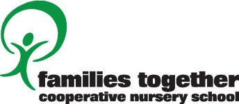 Families Together Cooperative Nursery School